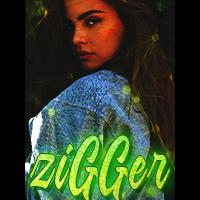 ZiGGER