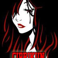 CipriKun