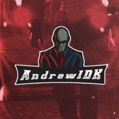 AndrewIDK