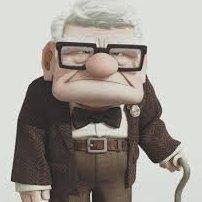 Bunicu