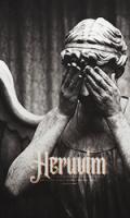 Heruvim