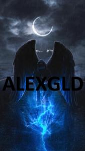 AlexGLD