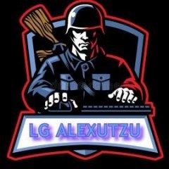 LG_ALEXUTZU