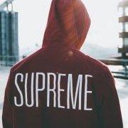 Supreme47