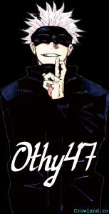 Othy47