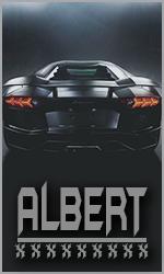 Albert.BELEAUA